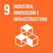 Innovación e infraestructura