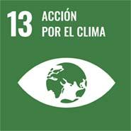 acción clima