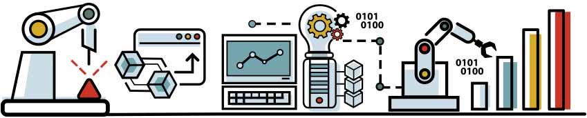 Consulta Big Data