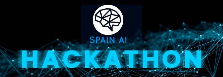 Hackathon Spain AI