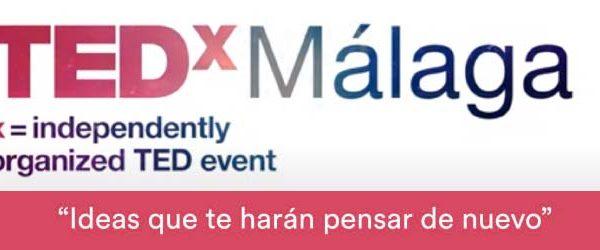 TED Málaga 2021